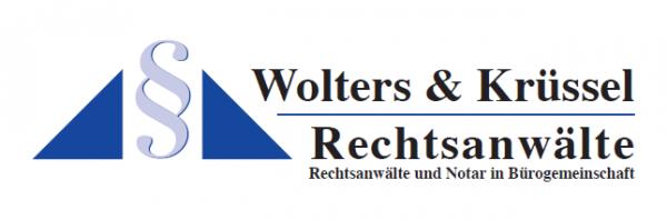 Wolters & Krüssel